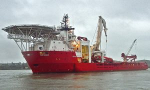 Petrobras-win-for-Solstad-subsea-vessels