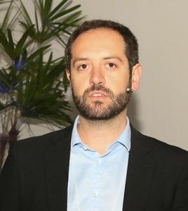 Rodrigo Pereira_ALTA