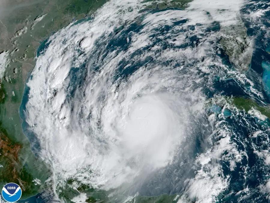 furacao-delta