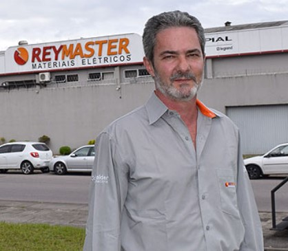 reymaster