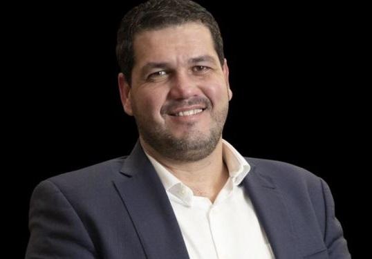 Marcelo-Abrantes-Chama-e1604528416738-750x375