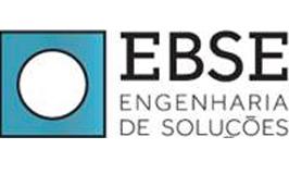 EBSE - Engenharia de Soluções