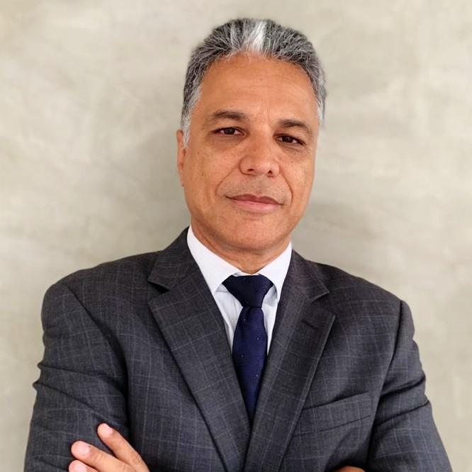 Danilo Gusmão