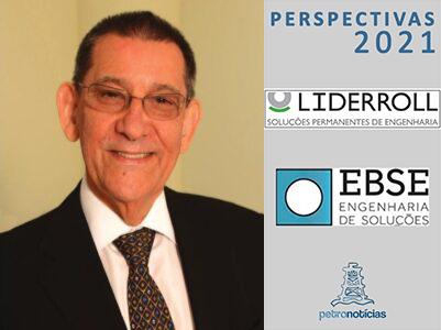 Dr. João Carlos Regado