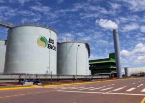 usina_de_biodiesel_e_tanques_site