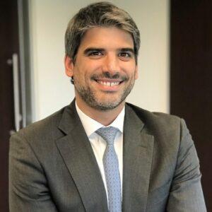 Bernardo Perseke