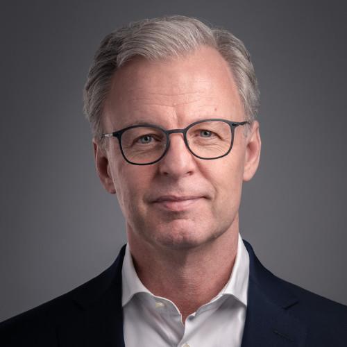 Lars Bondo Krogsgaard