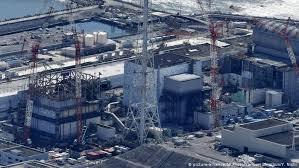 Fukushima. Fenômeno natural não previsto causou o incidente. Ninguém morreu por causa da radiação