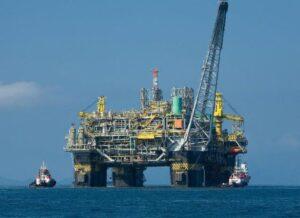 plataforma-de-petroleo-petrobras-868x644-1-868x630