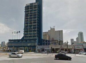 Sede do CREA-SP: órgão tem orçamento anual de R$ 300 milhões