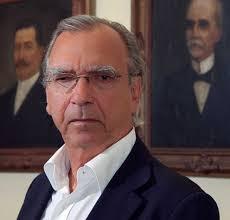 Pedro Celestino, Presidente do Clube de Engenharia