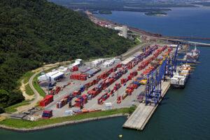 CDRJ - Porto de Itaguaí (2)