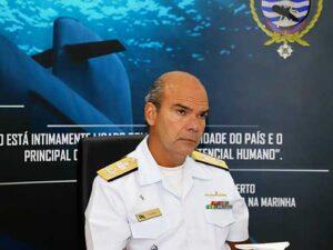 Diretor-Geral-de-Desenvolvimento-Nuclear-e-Tecnologico-da-Marinha-preside-3a