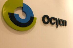 Ocyan-1