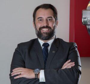 Salvador-Dahan