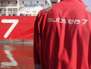 Subsea-7-sinks-to-922-million-loss