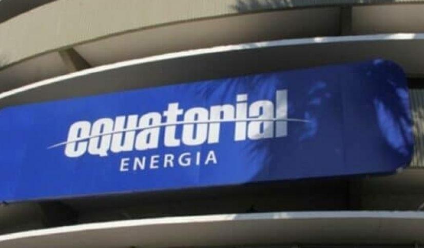 equatorial-energia-eqtl3-levante-ideias-p4qowoaebp38iy689uj43seaec0jcrj34jayk4v3pk