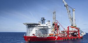 subsea7-ship-offshore