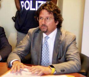 Giovanni-Bombardieri-polizia
