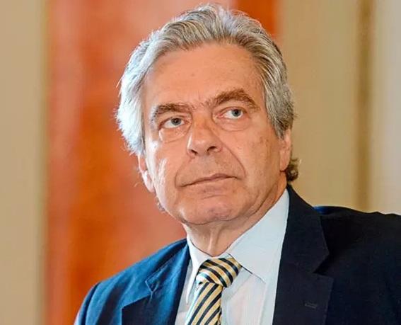 Jose-Cesario_Cecchi_Posse-1