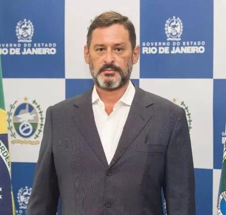 Leonardo-Soares-696x431