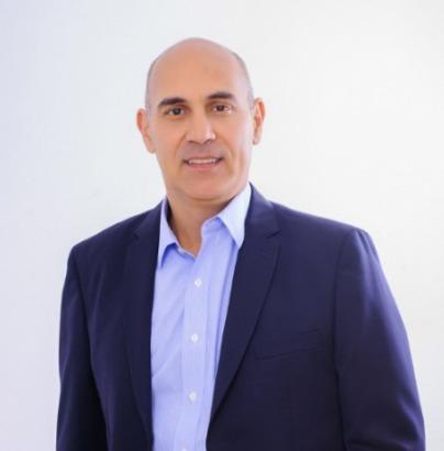 Paulo-Motta---Presidente-da-CerradinhoBio (1)