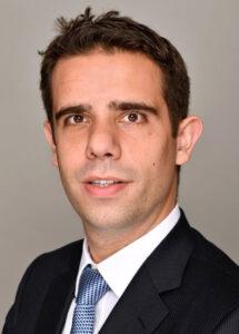 Rodrigo-Araujo-Alves-gerente-executivo-de-contabilidade-e-tributario-da-Petrobras