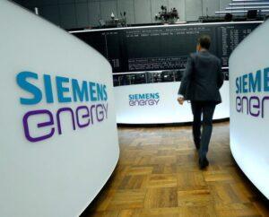 Siemens-Energy-Wants-to-Earn-Billions-with-Hydrogen
