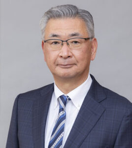 Takeshi-Kanamori-MODEC-president-ceo-source-MODEC