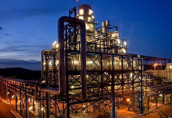 Usina-Térmica-UTE-Termelétrica-Celso-Furtado-gás-natural-Agência-Petrobras