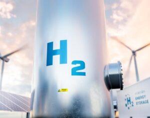 hidrogenio-verde