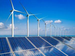 renovaveis (2)