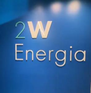 2w energia