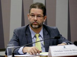 Christiano-Vieira-da-Silva-868x644