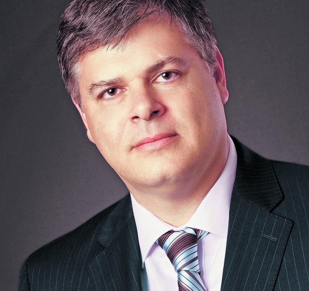 Daniel-Meniuk_GE-Gas-Power1