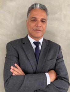 Danilo-Gusmao---CEO-da-Cemig-SIM