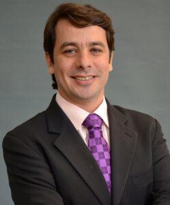 Mauricio Vieira_BT_0641