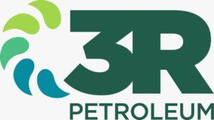 Nova logo 3R