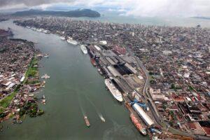 Porto-de-Santos-uma-porta-para-o-desenvolvimento_OMDN_O-Mundo-dos-Negócios_imagensaereas-com-br-SPA