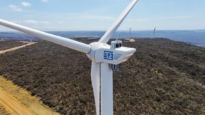 WEG-anuncia-aquisicao-do-negocio-de-turbinas-eolicas-utility-scale-da-Northern-Power-Systems_noticia_detalhe_w_0000