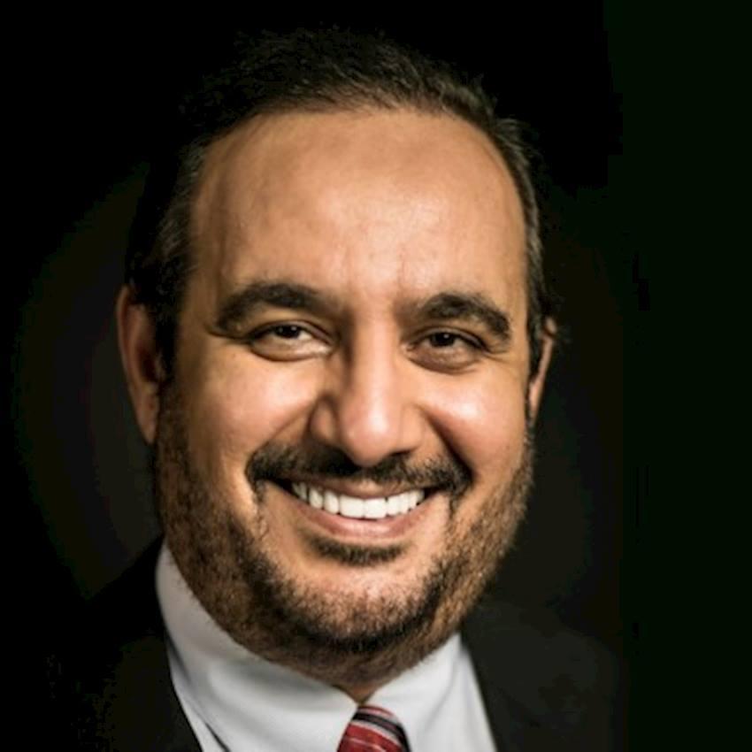 Abdulaziz-Al-Judaimi sVP Downstream EN