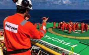 Desdobramento-de-acoes-da-PetroRio-esta-no-radar