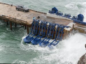 Eco-Wave-Power-inks-deal-for-wave-energy-project-in-Brazil
