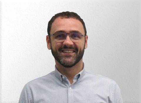Ocyan, Gilberto Couto