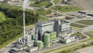 Usina-Waste-to-Energy-tammervoima-WTE-Finlandia-Foto-Divulgação-750x430