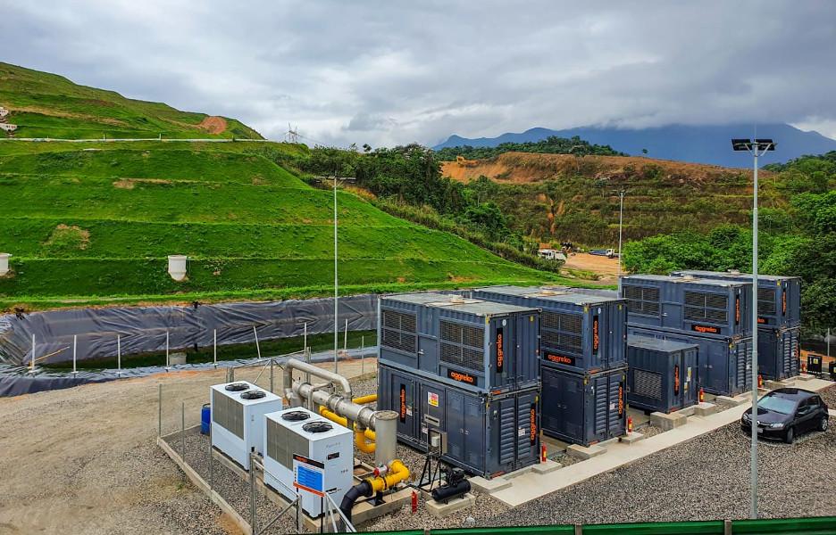 usina-biogas-nova-iguacu-claro-rezek