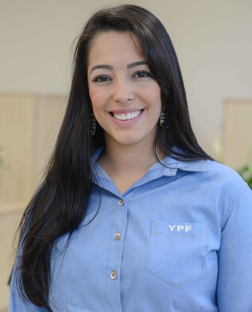 Elaine Quirino - YPF[45312]