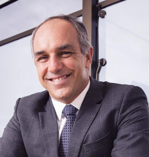 Gustavo Rocha - Presidente Azevedo & Travassos[45705]
