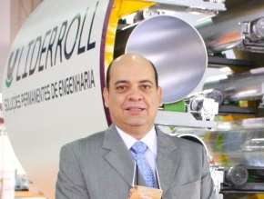 Paulo-Fernandes-presidente-da-Liderroll-294x300