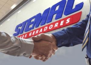 Projeto-Imagens-Crosara-STEMAC_01